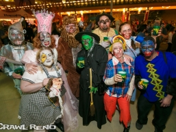 2016 Reno Zombie Crawl-David Marshall_0254