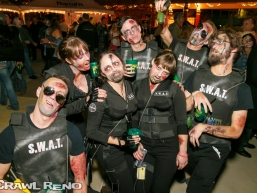 2016 Reno Zombie Crawl-David Marshall_0273