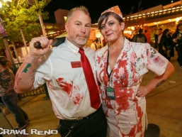 2016 Reno Zombie Crawl-David Marshall_0323