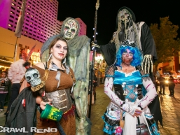 2016 Reno Zombie Crawl-David Marshall_0326