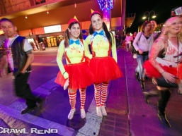 2016 Reno Zombie Crawl-David Marshall_0339