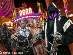 2016 Reno Zombie Crawl-David Marshall_0341