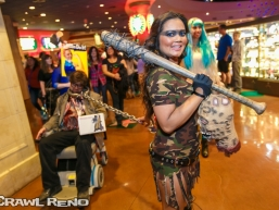 2016 Reno Zombie Crawl-David Marshall_0368