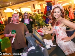 2016 Reno Zombie Crawl-David Marshall_0373