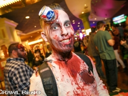 2016 Reno Zombie Crawl-David Marshall_0402