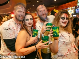 2016 Reno Zombie Crawl-David Marshall_0403