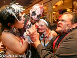 2016 Reno Zombie Crawl-David Marshall_0407