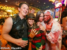 2016 Reno Zombie Crawl-David Marshall_0415
