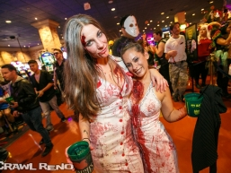 2016 Reno Zombie Crawl-David Marshall_0417
