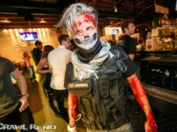 2016 Reno Zombie Crawl-David Marshall_0437