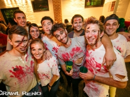 2016 Reno Zombie Crawl-David Marshall_0440