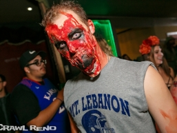 2016 Reno Zombie Crawl-David Marshall_0451