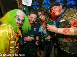 2016 Reno Zombie Crawl-David Marshall_0476