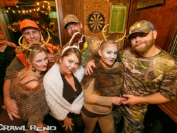 2016 Reno Zombie Crawl-David Marshall_0517