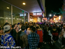 2016 Reno Zombie Crawl-David Marshall_0530