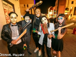 2016 Reno Zombie Crawl-David Marshall_0537