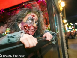2016 Reno Zombie Crawl-David Marshall_0539