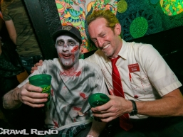 2016 Reno Zombie Crawl-David Marshall_0581