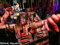 2016 Reno Zombie Crawl-David Marshall_0594
