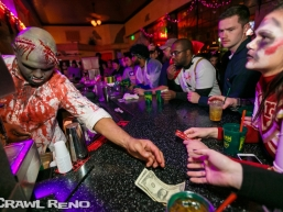 2016 Reno Zombie Crawl-David Marshall_0653