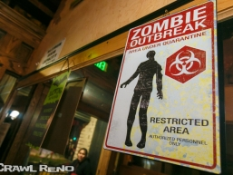2016 Reno Zombie Crawl-David Marshall_0679