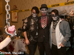 2016 Reno Zombie Crawl-David Marshall_0698