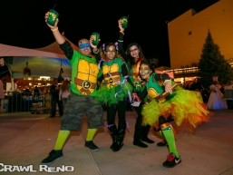 2016 Reno Zombie Crawl-Shaun Hunter_00241