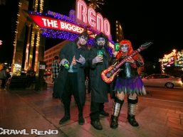 2016 Reno Zombie Crawl-Shaun Hunter_00244