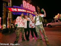 2016 Reno Zombie Crawl-Shaun Hunter_00258