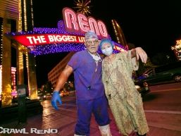 2016 Reno Zombie Crawl-Shaun Hunter_00265
