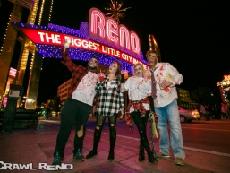 2016 Reno Zombie Crawl-Shaun Hunter_00269