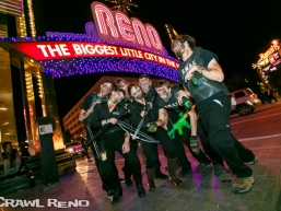 2016 Reno Zombie Crawl-Shaun Hunter_00298