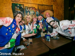 2016 Reno Zombie Crawl-Shaun Hunter_00322