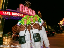2016 Reno Zombie Crawl-Shaun Hunter_00457