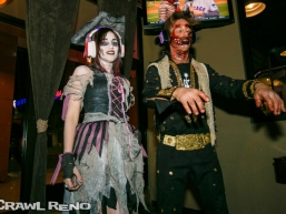 2016 Reno Zombie Crawl-Shaun Hunter_00488
