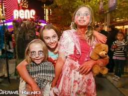 2016 Reno Zombie Crawl-David Marshall_0318