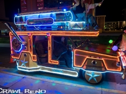 2017 Reno Epic Crawl_Logoed_Brent Busboom-64