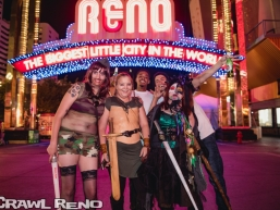 2017 Reno Epic Crawl_Logoed_Brent Busboom-89