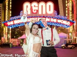 2017 Reno Epic Crawl_Logoed_Brent Busboom-90