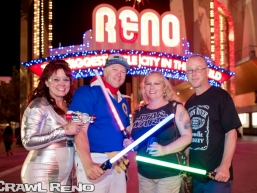 2017 Reno Epic Crawl_Logoed_Brent Busboom-91