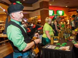 2017 Reno Leprechaun Crawl David Marshall_041