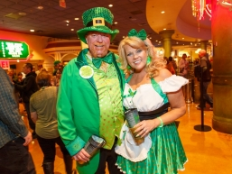 2017 Reno Leprechaun Crawl David Marshall_065
