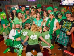 2017 Reno Leprechaun Crawl David Marshall_081