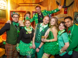 2017 Reno Leprechaun Crawl David Marshall_106