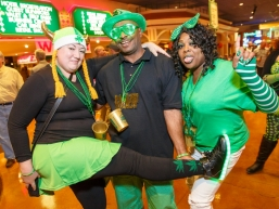 2017 Reno Leprechaun Crawl David Marshall_166