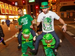 2017 Reno Leprechaun Crawl David Marshall_201