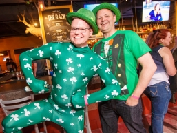 2017 Reno Leprechaun Crawl David Marshall_214
