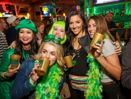 2017 Reno Leprechaun Crawl David Marshall_303