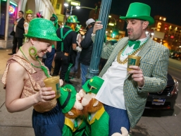 2017 Reno Leprechaun Crawl David Marshall_389