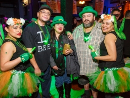 2017 Reno Leprechaun Crawl David Marshall_410